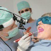 Heftiges Zahnweh und kein Arzt