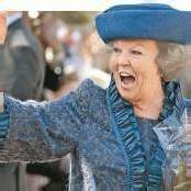 In den Niederlanden endet eine Ära – Königin Beatrix tritt ab