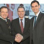 Vorarlberg übernimmt offiziell den Vorsitz in der LH-Konferenz
