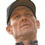 Labor in Lausanne gab Armstrong Nachhilfe
