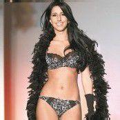 Misswahl 2013 Erster Auftritt bei Gala im Casino /A8