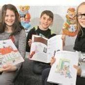 Wie man Kinder erfolgreich ans Lesen heranführt