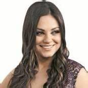 Mila Kunis von Stalker belästigt