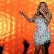 Enthüllungsbuch über Mariah Carey