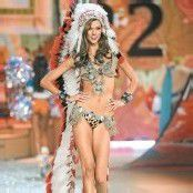 Vogue: Karlie Kloss ist das Topmodel 2012