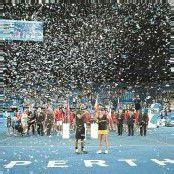 Spanien ist Weltmeister