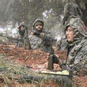 Auch syrischen Rebellen werden Kriegsverbrechen vorgeworfen
