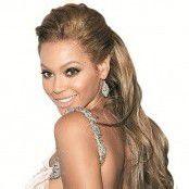 Beyoncé singt bei Obamas Vereidigung