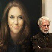 Offizielles Porträt von Herzogin Kate enthüllt