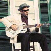 Blues aus New Orleans