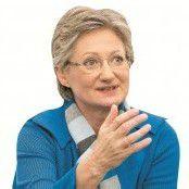 Schule im Brennpunkt: Ministerin gibt Antworten