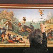 Österreichische Bundesmuseen erreichen ein Besucher-Plus von 14,8 Prozent