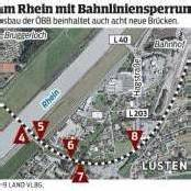ÖBB-Netz wird Zug um Zug optimiert