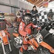 Motorradwelt Bodensee öffnet am 25. Jänner