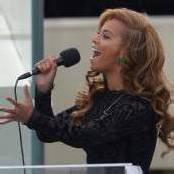 Wirbel um Auftritt von Beyoncé