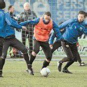 Jetzt auch FC Lustenau