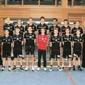 Bregenz HB Zweiter in der U-20-Liga