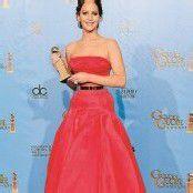 Mode-Oscar für Jennifer Lawrence