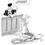 Urteilsbegründung!