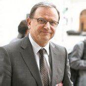 Auch ÖVP will noch heuer eine ORF-Reform