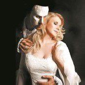 Mit VN-Vorteilskarte zum Phantom der Oper