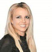 Britney plant Typveränderung