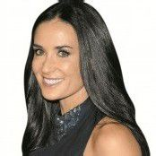 Demi Moore will mehr Abfindung