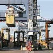 Boom-Länder sorgen für Exporthoch Plus 92 Prozent in Brasilien /D1