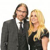 Liebes-Aus für Britney Spears