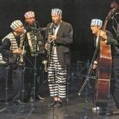 Tolle Auszeichnung für Vorarlberger Musiker