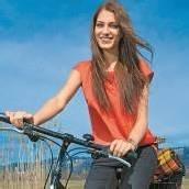 Fahrradstraßen und Handy-Verbot