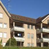 Immofonds investiert in Bregenz