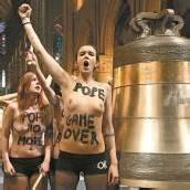 Frankreich erlaubt Homosexuellen die Ehe