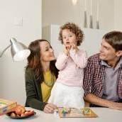 VN-Vorteilsaktion für LEDON-LED-Lampen