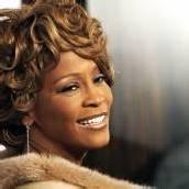 Whitney Houston bleibt unvergessen