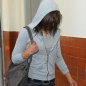 Cains Mutter Staatsanwalt will härtere Strafe /b1