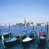 Traumziel Venedig oder die Reitschule von Lipica