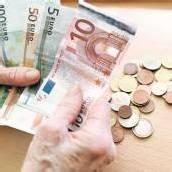 Härtefonds fällt weg