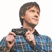 PS4 hat viel Ungewisses