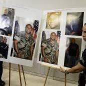 Eine Million Dollar auf Ex-Polizisten ausgesetzt