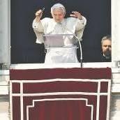 Papstwahl soll früher als bisher geplant beginnen