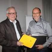 Lochau beschließt Zwölf-Millionen-Euro-Budget