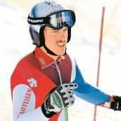 Janka und Co. in Damüls für die Skischule angemeldet