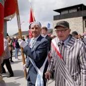 KZ Mauthausen und die Logistik des Grauens