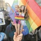 ÖVP sagt Nein zu Homo-Ehe