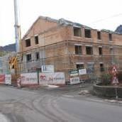 23 Wohnungen entstehen in Dornbirn