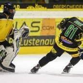 Lustenau feuert Andreas Judex