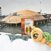 Der Bodensee bekommt nun auch sein Nessie