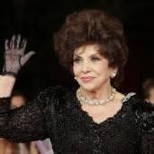 Opernball: Gina Lollobrigida ist Lugners zweiter Stargast