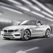 Österreich ist für BMW sehr wichtig